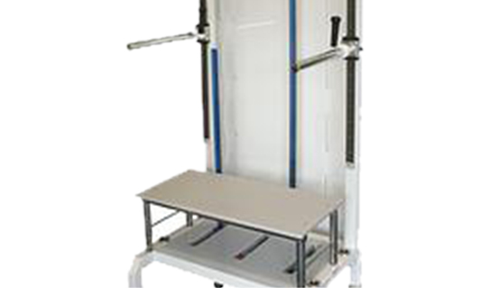 medicalstand-product